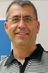 Josep-Maria Cots