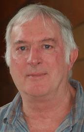 Rod Neilsen